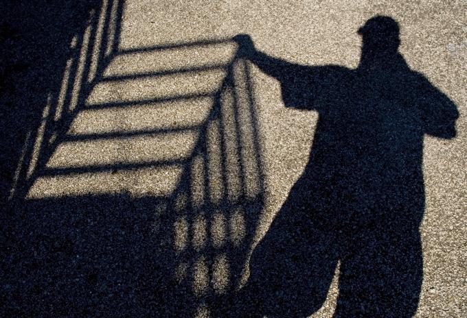 ShadowDan